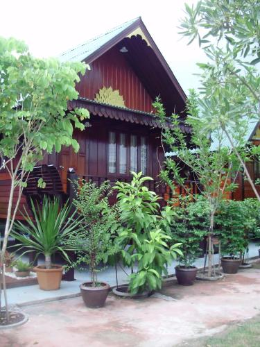 Baan Kong Homestay photo 4
