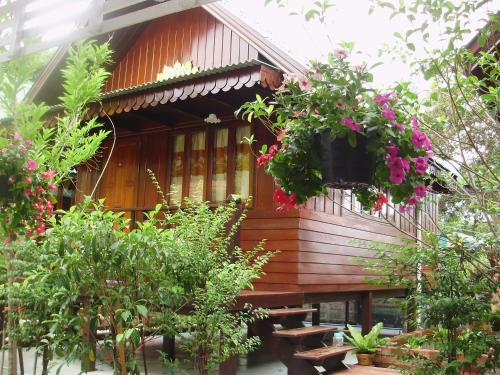 Baan Kong Homestay photo 7