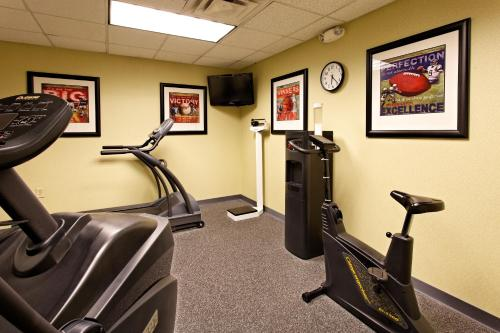 Country Inn & Suites By Radisson Evansville In - Evansville, IN 47715