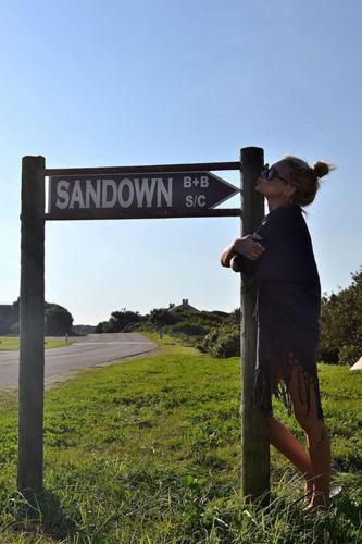 Sandown Self-Catering Photo