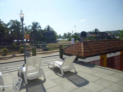 Hotel Las Olas Photo
