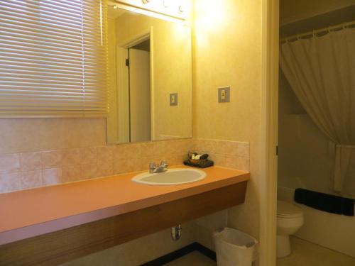 Tara Vista Inn Photo