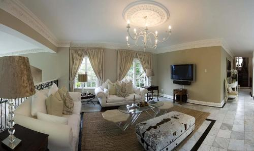 Valdior Guest House Photo