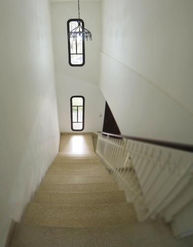 Hostel Siriri Photo