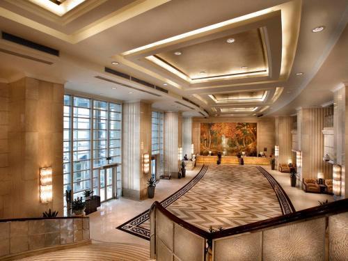V-Continent Wuzhou Hotel photo 7
