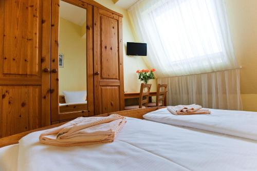 Hotel Atlantic photo 45