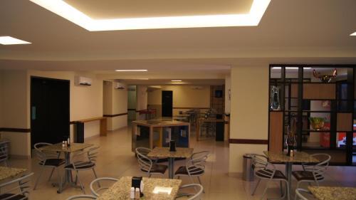 Astro Hotel Photo