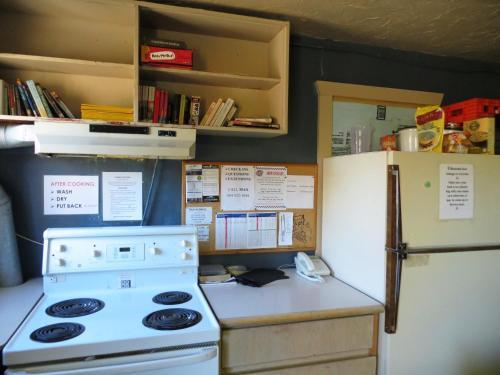 Southside Lodge - Whistler, BC V0N 1B2