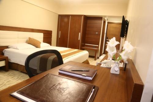 Bolu Camlicesme Hotel ulaşım