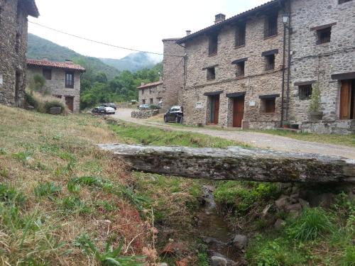 Las aldeas apartamento turistico ezcaray - Casa rural ezcaray ...