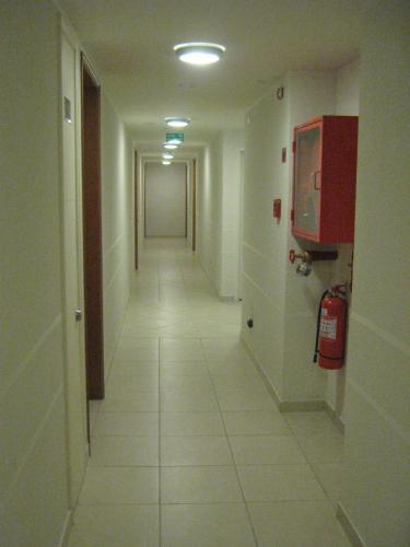 Apartamentos Massmann Photo