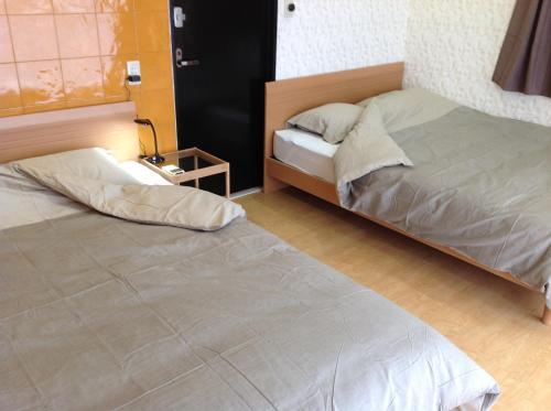 Vann Amor Apartment Takenotsuka photo 38