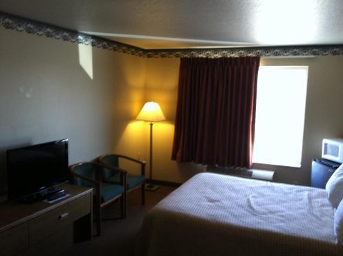 Days Inn Worthington Photo
