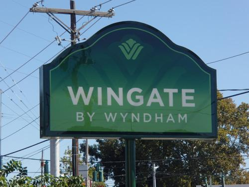 Wingate by Wyndham Bossier City Photo