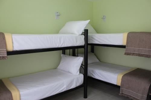 Kospi Posada Bed & Beakfast Photo
