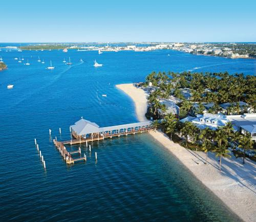 Key West Cheap Hotel Deals
