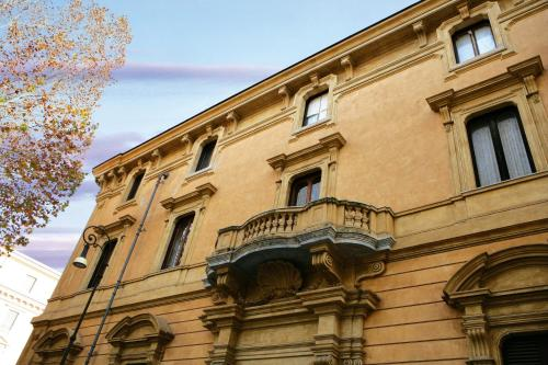Villa Spalletti Trivelli - 5 of 71