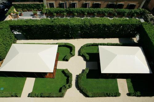 Villa Spalletti Trivelli - 31 of 71