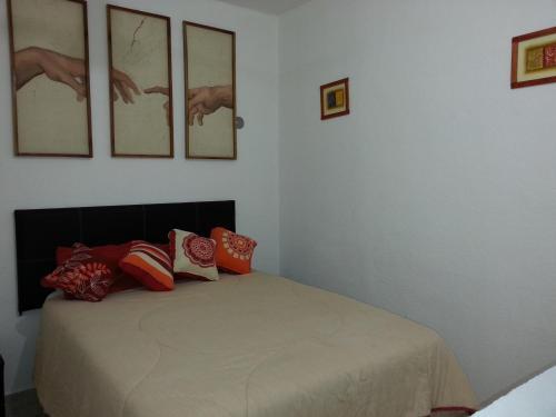 Departamentos Andalucia Photo