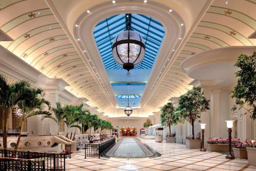 River City Casino and Hotel Photo