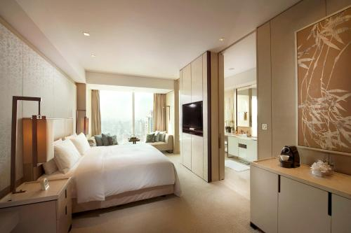 Conrad Beijing photo 30