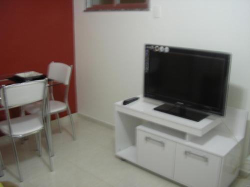 Apartamento Forte Copacabana Photo