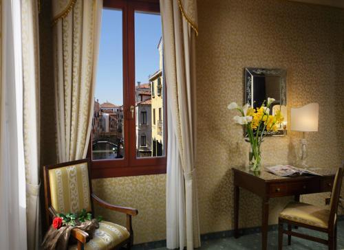 Hotel Ca' D'Oro photo 5