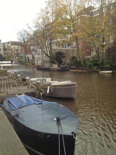 Blue Tulip Amsterdam photo 17