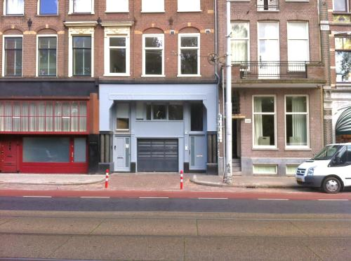 Blue Tulip Amsterdam photo 19
