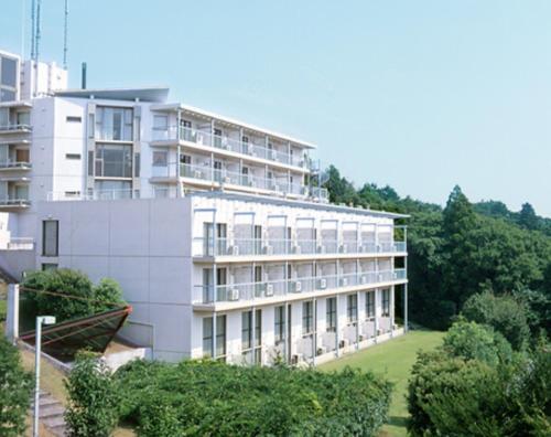 Hotel Ambient Izu Kogen Annex