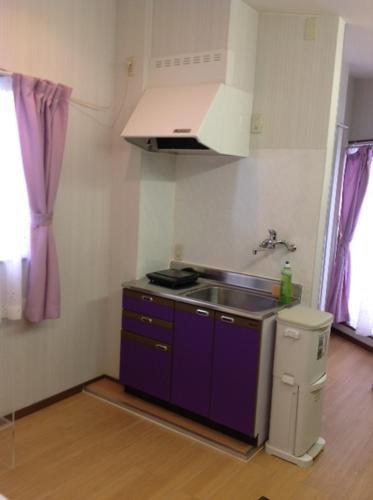 Vann Amor Apartment Takenotsuka photo 46