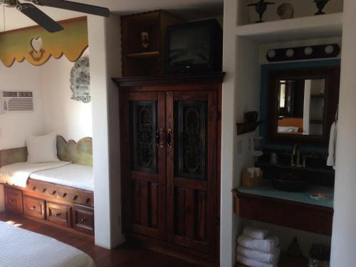 Secret Garden Inn Hotel Del Mar