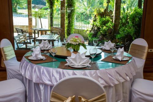 Krabi Royal Hotel