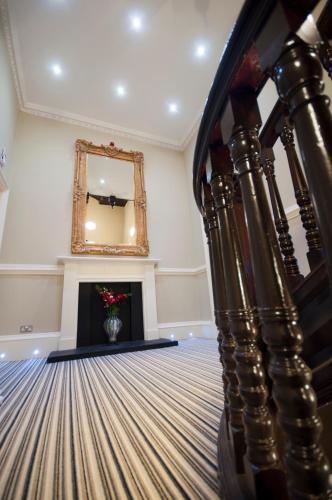 Palmerston Suites photo 17