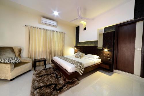 La Vista Hotel