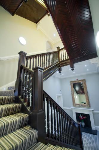 Palmerston Suites photo 18