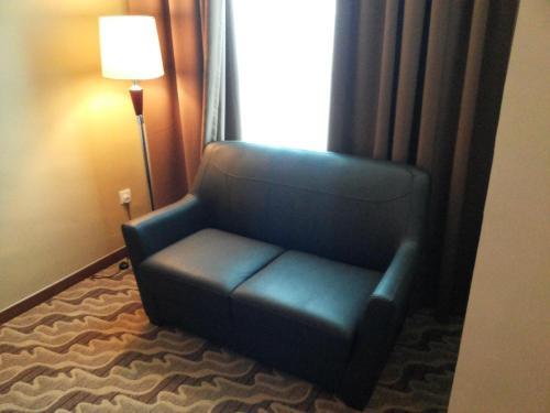 Eminent Hotel photo 21