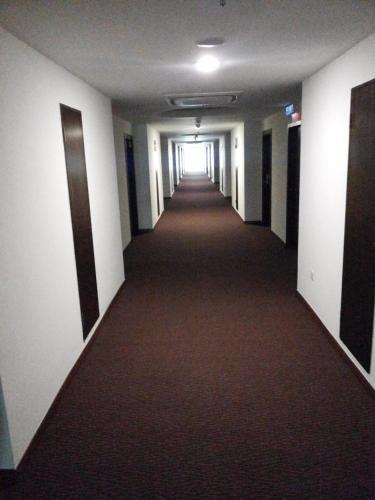 Eminent Hotel photo 28