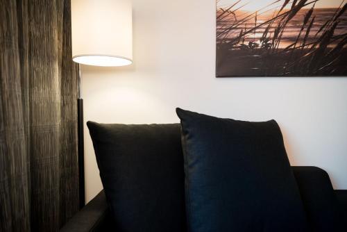 Hotel Birger Jarl photo 24