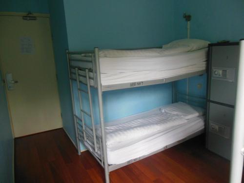 Sleep-Inn photo 21