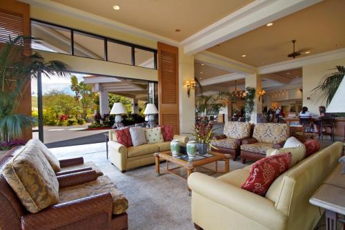 Maui Coast Hotel Kihei