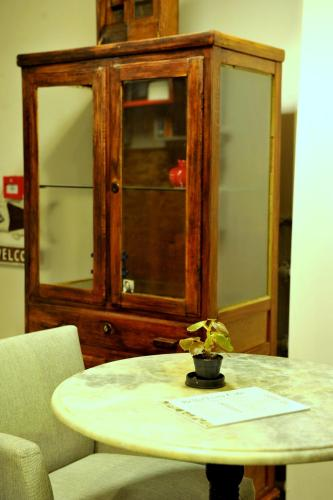 Vegan BellaVista Hostel Photo