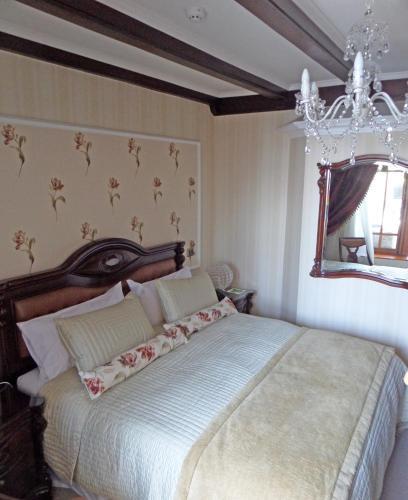Domus Mare Hotel Photo