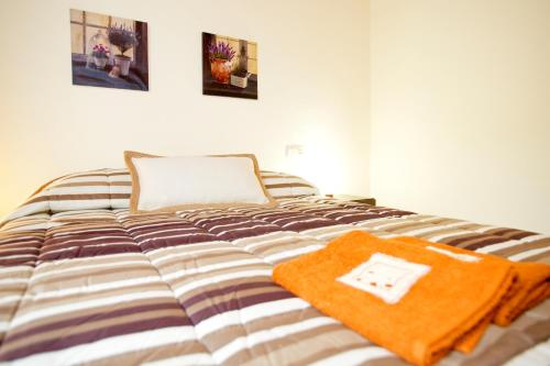 Bbarcelona Ramblas Apartment photo 17