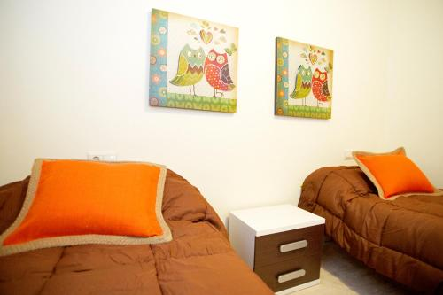 Bbarcelona Ramblas Apartment photo 31