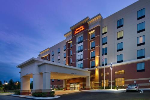 Hotels Airbnb Vacation Als In Gaithersburg Maryland Usa Trip101