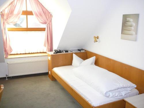 Hotel Garni Schmid