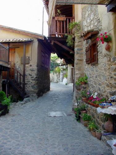 8 Mill Street, 2800 Kakopetria, Cyprus.