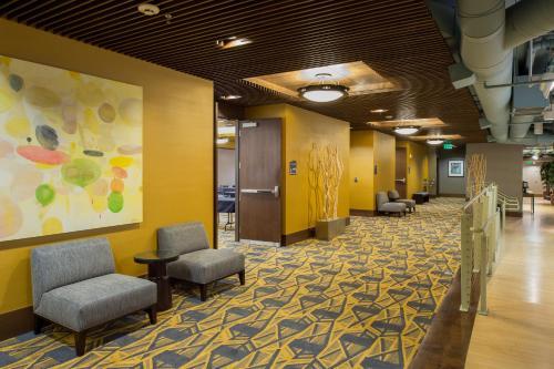 Staypineapple At Watertown Hotel Seattle - Seattle, WA 98105