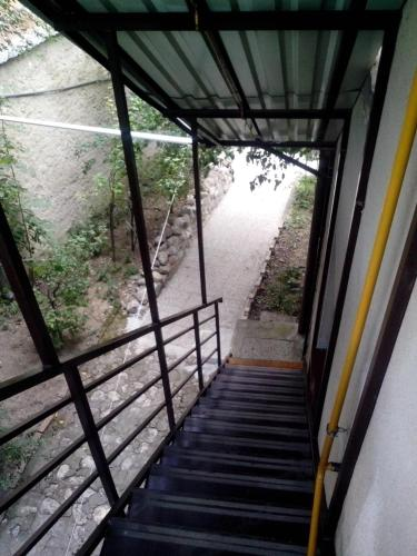 Mahala Guesthouse